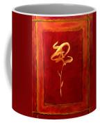 Gratitude Coffee Mug