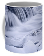 Graue Mills Falls Coffee Mug