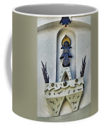 Graumans Sentinel Coffee Mug