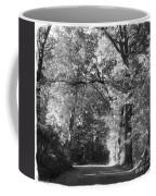 Graves Rd  Coffee Mug
