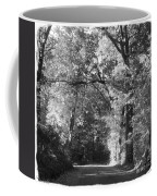 Graves Rd  Coffee Mug