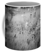 Graveyard 6793 Coffee Mug