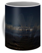 Gravitational Pull Coffee Mug