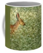 Graze Coffee Mug