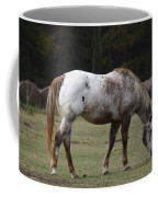 Grazing Time Coffee Mug