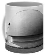 Great Lakes Science Center Coffee Mug