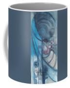 Great Lover Coffee Mug