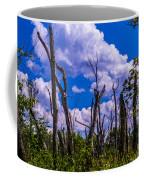 Great Meadow Coffee Mug