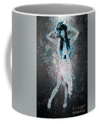 Greek Goddess  Coffee Mug