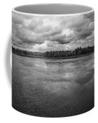 Green Cay 0861 Coffee Mug