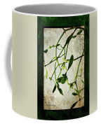 Green Tales  Coffee Mug