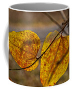 Greenbrier Glow Coffee Mug