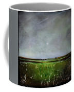Greener Pastures Coffee Mug