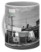 Greenlees Drug Store Coffee Mug