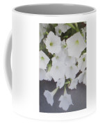 Greeting Card/sympathy Card Coffee Mug
