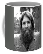 Greg Coffee Mug