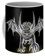 Grevil Pastel Coffee Mug