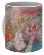 Grief's Paths Coffee Mug