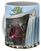 Grist Mill 1 Coffee Mug
