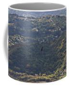 Guaraguao Coffee Mug