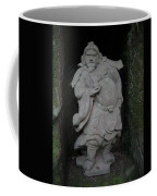 Guardian Coffee Mug