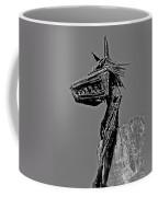Guardian ... Coffee Mug