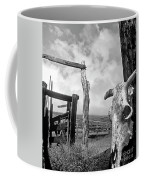 Guardian Spirit  Coffee Mug
