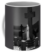 Guardians Of Souls Coffee Mug