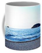 Guayabitos 4 Coffee Mug