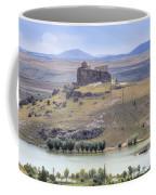 Guezelyurt - Turkey Coffee Mug