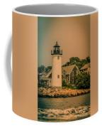 Guidance 2 Coffee Mug