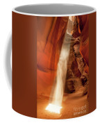 Guiding Light Coffee Mug
