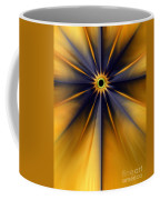 Guiding Star Coffee Mug