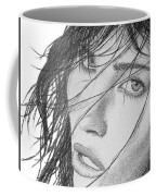 Guilty Pleasure Coffee Mug