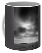 Gulf Of Bothnia Variations Nr 15 Coffee Mug