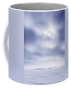 Gulf Of Bothnia Variations Nr 20 Coffee Mug