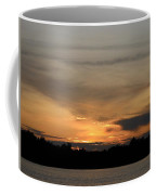 Gulf Of Pohja 2 Coffee Mug