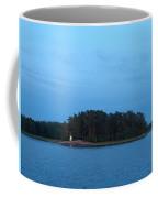 Gulf Of Pohja 4 Coffee Mug
