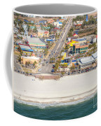 Gulf Shores - Hwy 59 Coffee Mug