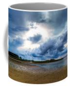 Gulf Storm Coffee Mug