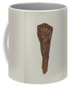 Gun Holster Coffee Mug