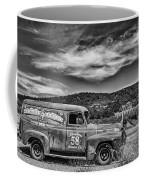 Gundlach Bundschu Rhinefarm Coffee Mug