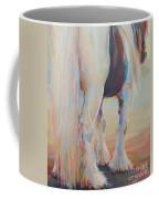 Gypsy Falls Coffee Mug