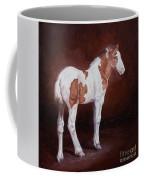 Gypsy Promise Coffee Mug