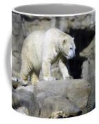 Habitat - Memphis Zoo Coffee Mug