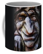 Haensel Und Gretel Coffee Mug