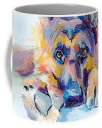 Hagen Coffee Mug