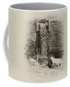 Hagys Mill Coffee Mug