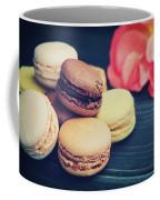Haiku Sur Doux Reves Coffee Mug