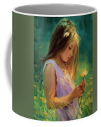 Hailey Coffee Mug